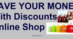 Coupons How to Get Online Coupons