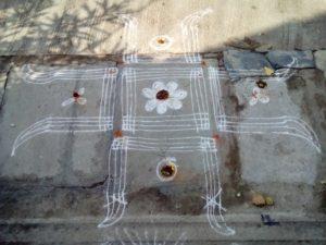 Sankranthi Special