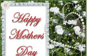 Best pictures of Happy Mothers day 2019