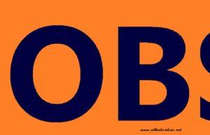 TSGENCO JAO Recruitment