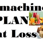 Veeramachineni Diet Weight Loss Loose kg per day
