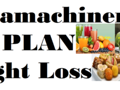 Veeramachineni Diet Weight Loss Loose kg per day