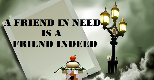 Happy Friendship Quotes,Greetings,Messages,Images