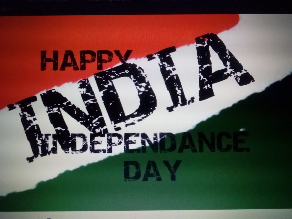 Happy Independance Day Greetings,wishes