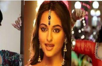 Tanu Weds Manu Returns Happy Phirr Bhag Jayegi