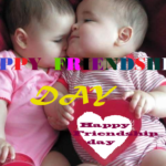 Happy Friendship Quotes,Greetings,Me,ssages,ImagesHappy friendship day 2018 in usa