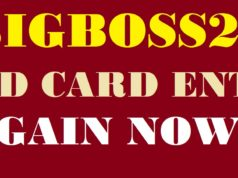 BigBoss2 Telugu wild card entry Revealed