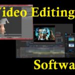Top 6 Best Video Editing Software WINDOWS,Mac Free