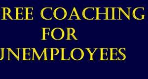RDPR Gram PanchayatiRaj JOBS Free Coaching