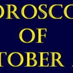 Libra Tula Raasi Awesome Benefits of October in telugu