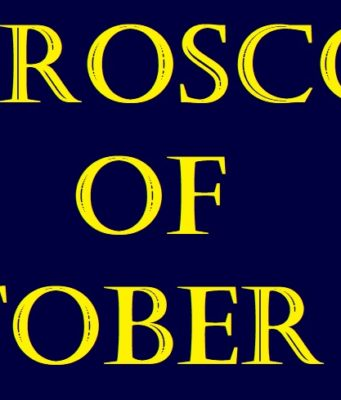 Libra Tula Raasi Awesome Benefits of October in telugu