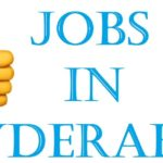 Medical Coding Jobs For Freshers in MNC