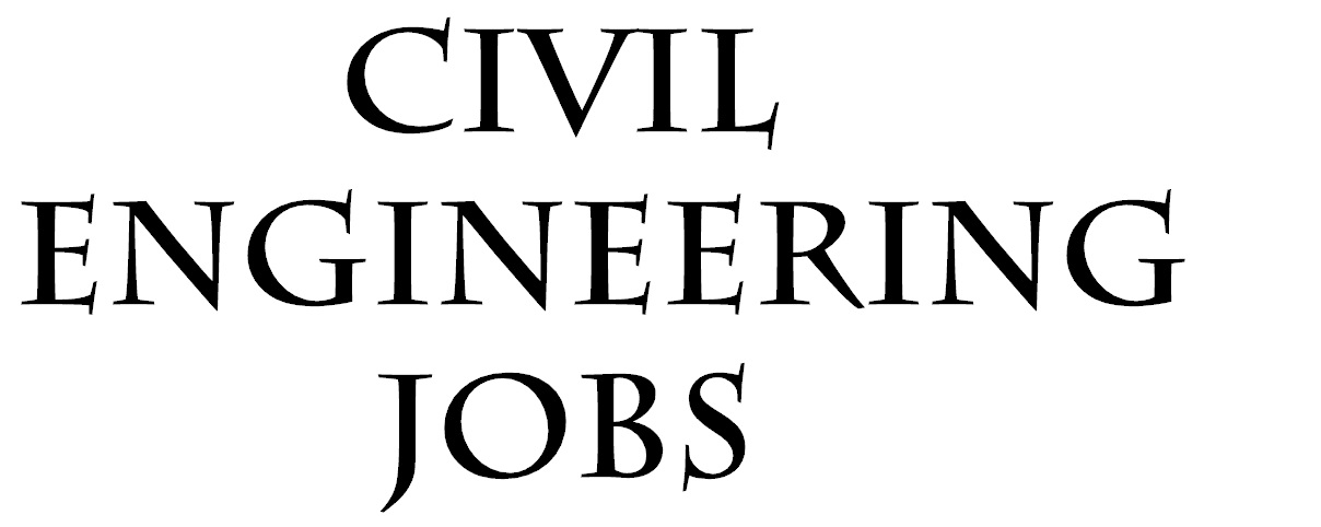 civil engineer jobs in hyderabad