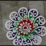 Beautiful stencils designs