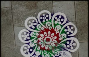 Beautiful stencils designs