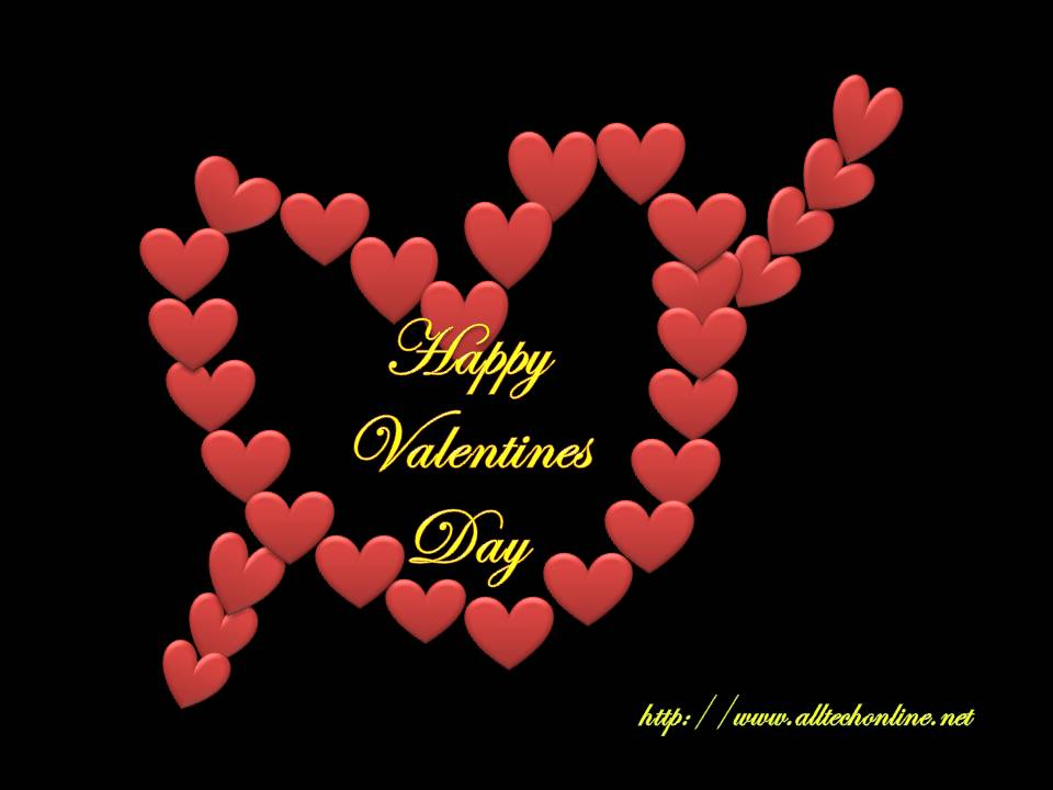 loVELY lovers day images