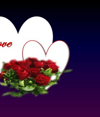 valentines day 2019 images