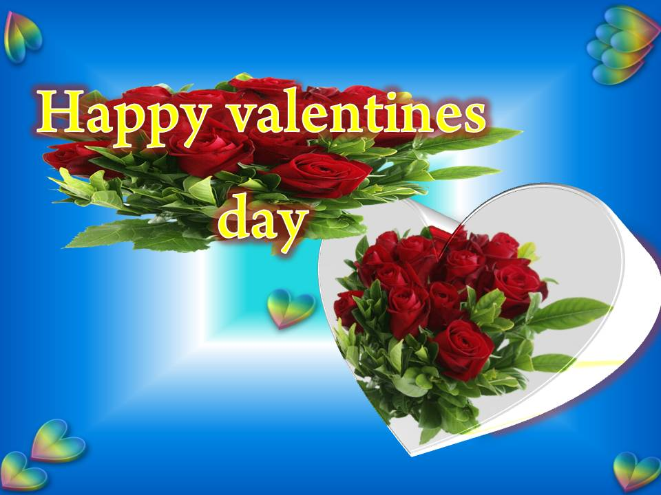 valen happy valentines day wishes greetings