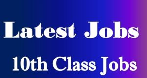 Barc Jobs 10th Class Jobs Group C