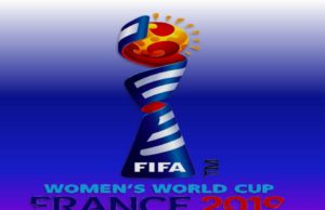 Women's World Cup FIFA 2019 Details