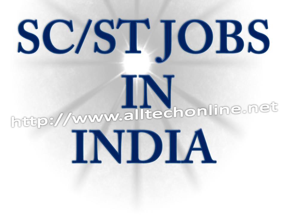 Khaadi Jobs in India Latest Govt Notification