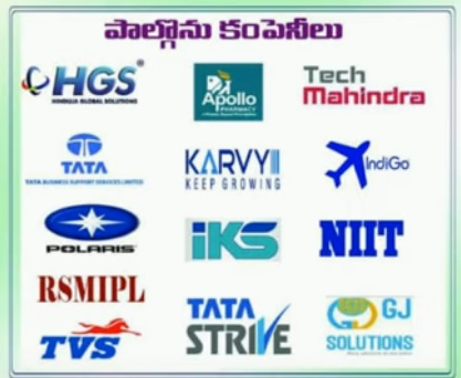 job mela in hyderabad