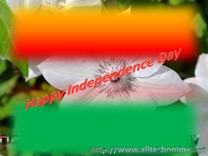 Independence day beautiful pics
