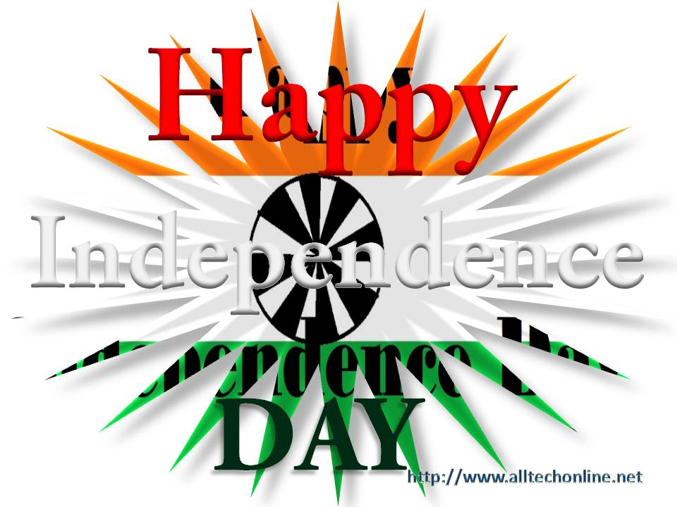 Independance Day images 2019