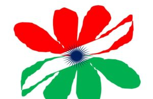 Happy Raaki and Independence day 2019