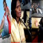 Ranu Mondal Voice Create Sensation Internet Himesh Reshamiya