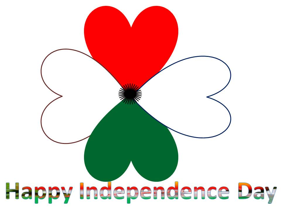 Independance day ppt