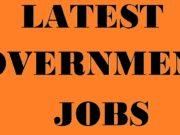 Latest GDS Gramin Dak Sevak Jobs in 2019