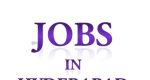 Latest Employment Notification December Jobs