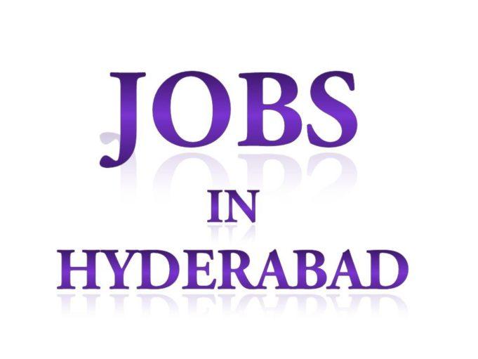 Latest Employment Notification December Jobs