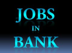 REPCO Bank Jobs Latest Notification