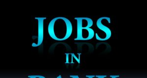 REPCO Bank Jobs Latest Notification