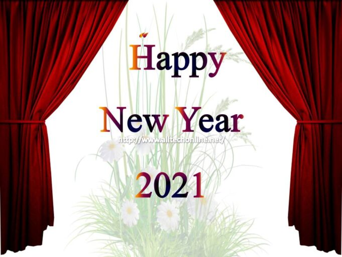 New Year Fantastic Quotes in Telugu 2021