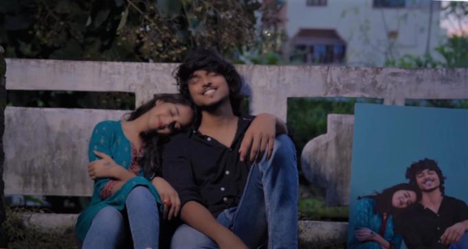 Ala Chusano Lyrics in Telugu 2021