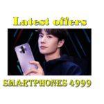 Flipkart Smartphone Offers Discounts