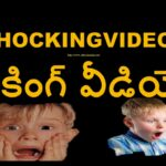 Breaking Shocking Videos in 3