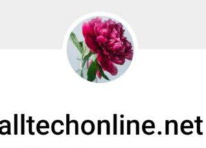 All Tech Online