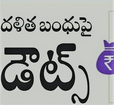 Dalitabandu pi Doubts IN Telugu
